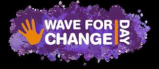 Wave for Change transparent.webp