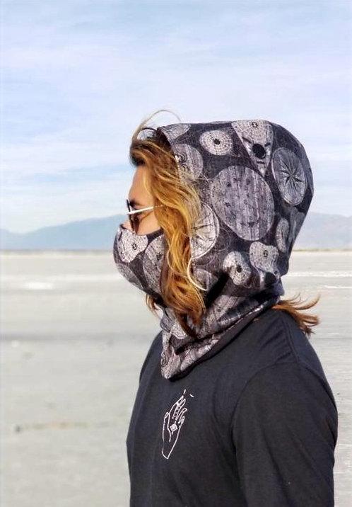 Mystic Hood