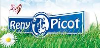 Reny Picot Logo