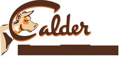 Calder Dairy & Farm.png