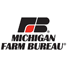 Michigan Farm Bureau Logo