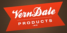 VernDale Products Inc Logo