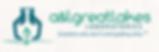 A&L Great Laks Laboratories Logo