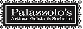 Palazzolo's Log