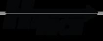 HiTech Dairy Supply Inc Logo