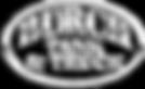 Burch Tank & Truck Logo