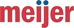 Mejer Logo