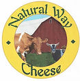 Natural Way cheese.jpg