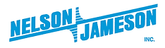 Nelson Jameson Inc Logo