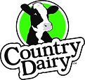 Country Dairy Logo