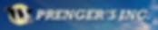 Prenger's Inc Logo