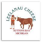 leelanau_cheese_header_logo.jpg
