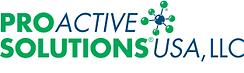 Proactive Solutions USA, LLC