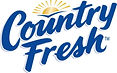 country fresh.jpg