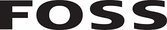 Foss Logo