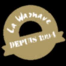 Warnave_1994