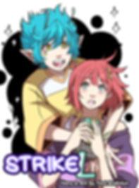 Strike_Love_Promo_test_email.jpg
