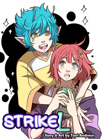 Strike_Love_Promo_test_email.jpg