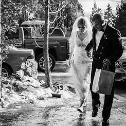 Genesis Master of Events Yosemite Wedding.jpg