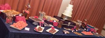 Desserts in Theme.jpg