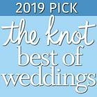 2019 Knot Award.png