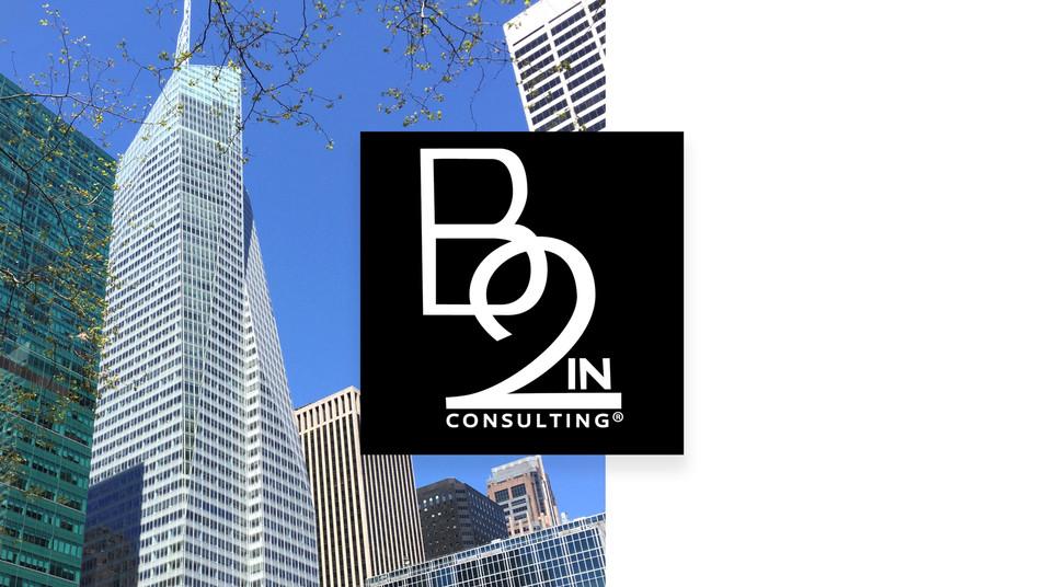 BRANDING / CORPORATE IDENTITY / MARKETING COLLATERALS / WEB DESIGN
