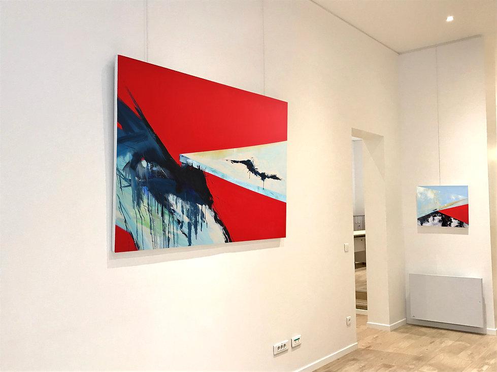 Anne_Vandycke,_Solo_Exhibition_3sm.jp