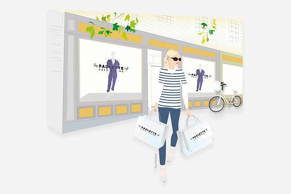 Presentation Illustration.jpg