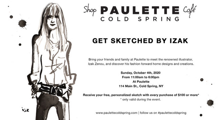 paulette postcard for Izak event.jpeg