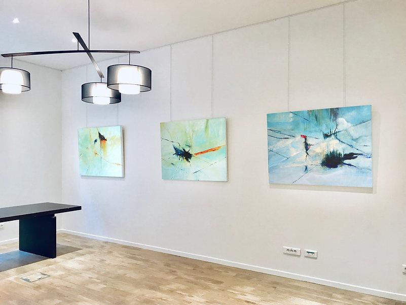 Anne Vandycke Art Exhibition 4.jpg