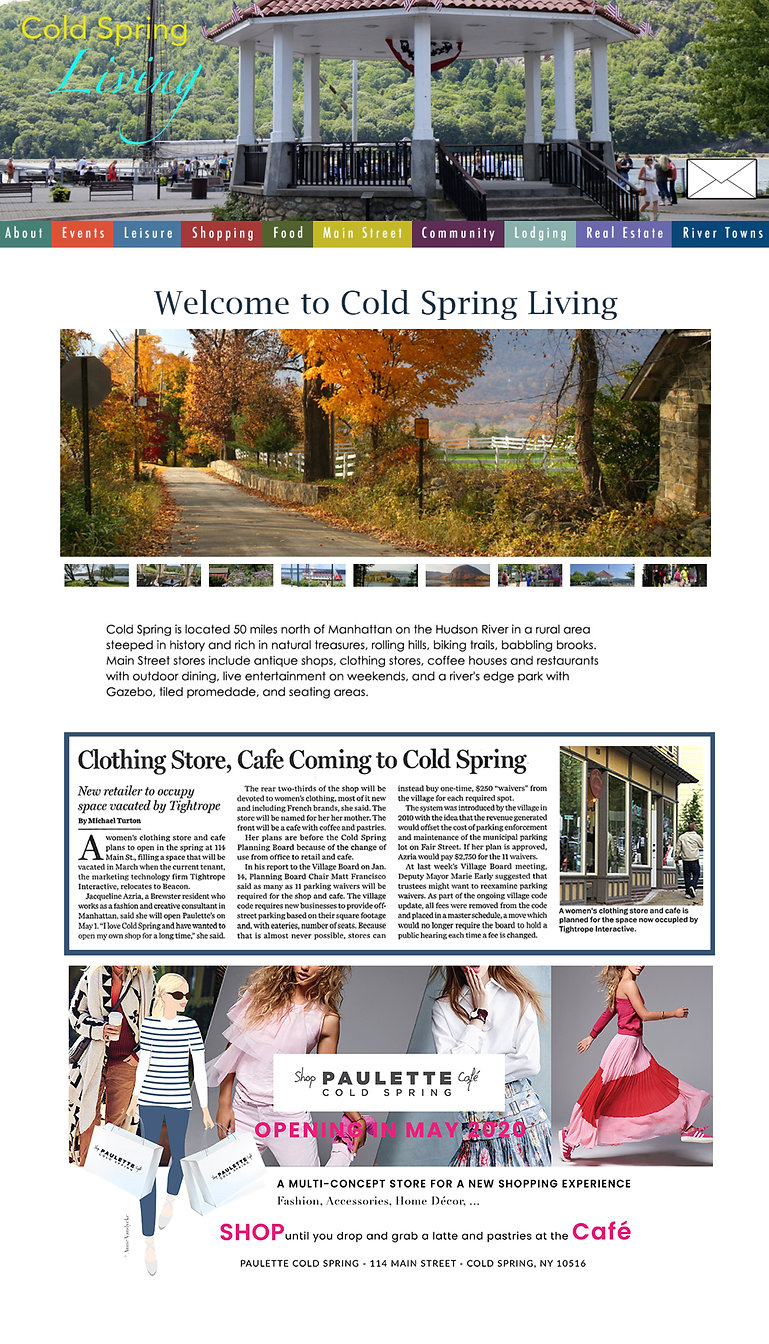 Article in Cold Spring Living 2sm.jpg