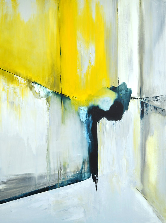 ® Anne Vandycke, 'Remove the Walls #1',