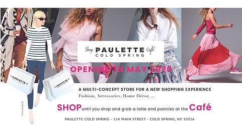 Banner Paulette Cold Spring 9.jpg