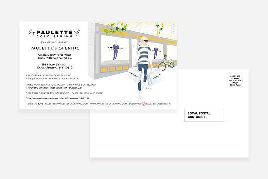 Presentation of the invitation.jpg