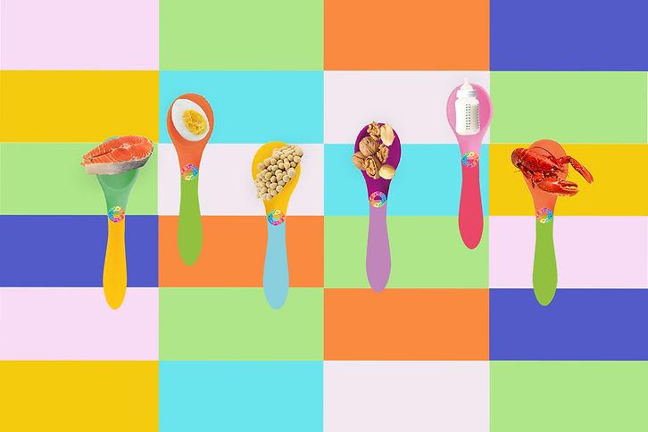 Anne Vandycke - Spoonfulone banner 3.jpg