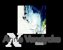 LOGO ANNE VANDYCKE  2021 - Fine Art v3 transp-01.png