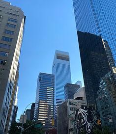 New York PIC 3sm.jpg