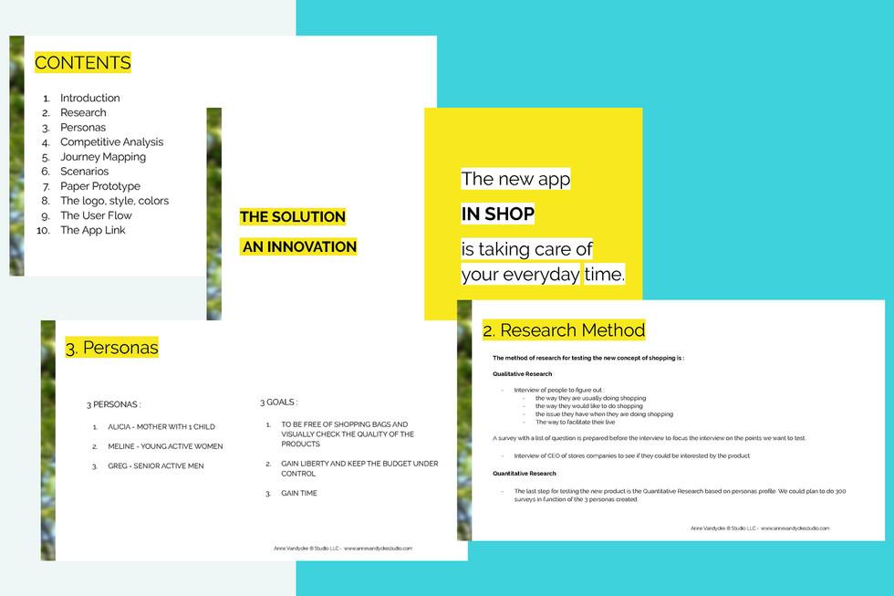Anne Vandycke IN SHOP Presentation 8.jpg