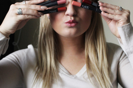 Lip Pencils. Why you must try them.