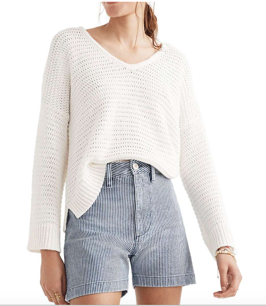 https://shop.nordstrom.com/s/madewell-breezeway-pullover-sweater/4952084?origin=category-personalizedsort&fashioncolor=BRIGHT%20IVORY