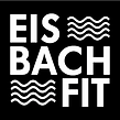 eisbachfit_clean_inverted Kopie.png