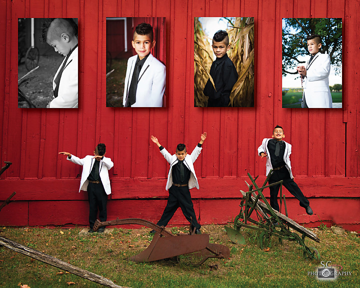 Tito-collage2-01logo.jpg