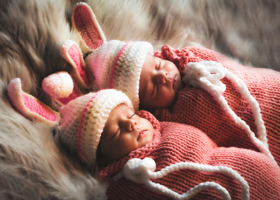 web20190421_twins_0050-Recovered.jpg