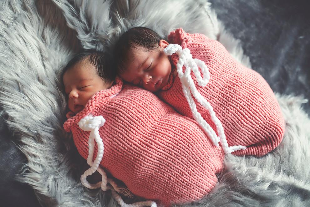 web20190421_twins_0022.jpg