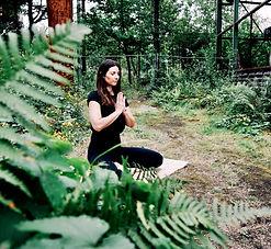 Yogalehrerin Katharina.jpeg