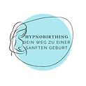 Kopie von HYPNOBIRTHING.png
