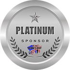 Platinum Sponsor Heroes Day.png