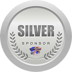 Silver Sponsor Heroes Day.png