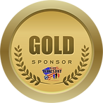 Gold Sponsor Heroes Day.png