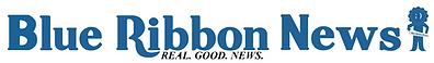 Blue Ribbon News.png